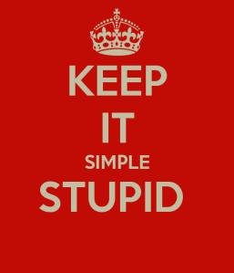 keep-it-simple-stupid-3